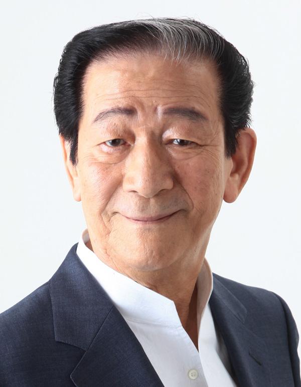 小松政夫の画像 p1_34