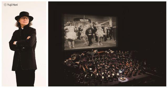 「「映像の世紀コンサート」」の画像検索結果