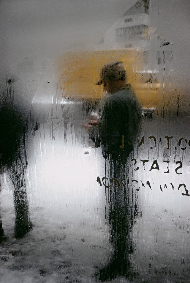 http://www.bunkamura.co.jp/museum/exhibition/17_saulleiter/images/mainvisual.jpg