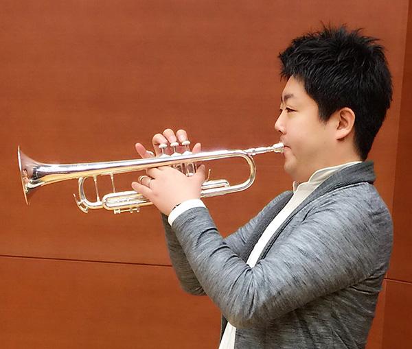楽員インタビュー | N響オーチャード定期 | Bunkamura